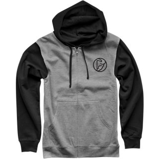 Thor-Pullover,-Hoodie-Iconic-Bk