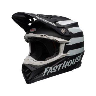 Bell-Moto-9-Mips-Helm-Fasthouse-Signia-matt-schwarz-chrome