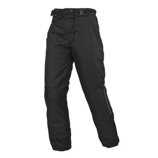 Germas-Tour-Hose-Speed-Damen-schwarz