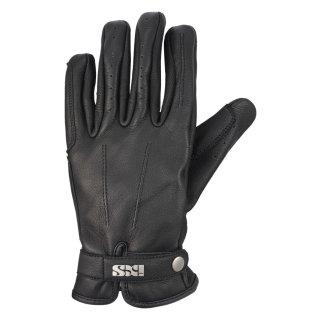 iXS Handschuhe Classic Tapio 2 schwarz