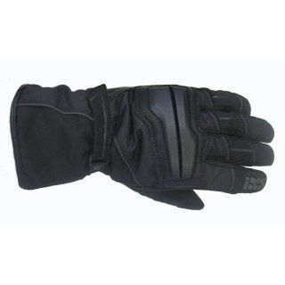 iXS Handschuhe BALIN schwarz