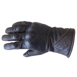 iXS Handschuhe BELFAST antik braun