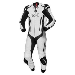 iXS-Kombi-Sport-RS-1000-1tlg-weiss-schwarz