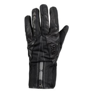 iXS Damen Handschuhe Tour LT Arina 2.0 ST-Plus schwarz