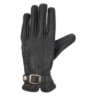 iXS Damen Handschuhe Classic Roxana schwarz