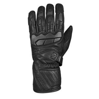 iXS Damen Handschuhe Tour Tiga 2.0 schwarz
