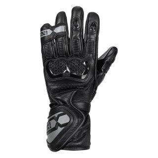 iXS Damen Handschuhe Sport LD RS-200 2.0 schwarz
