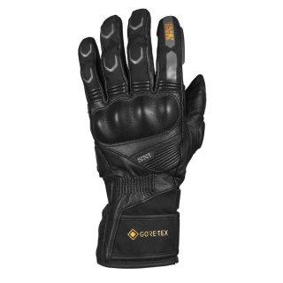 iXS Damen Handschuhe Tour Viper-GTX 2.0 schwarz