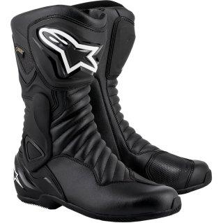 Alpinestars-Motorradstiefel-SMX-6-V2-GTX