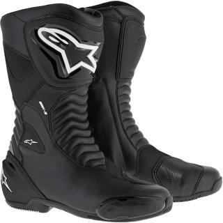 Alpinestars-Motorradstiefel-Smx-S