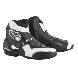 Alpinestars-Motorradstiefel-Smx-1R