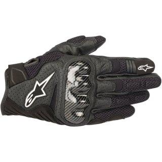 Alpinestars-Motorradhandschuhe-SMX-1-AIR-V2