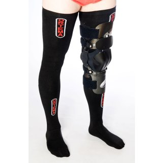 Ortema-Unterziehstruempfe-Knieorthesen