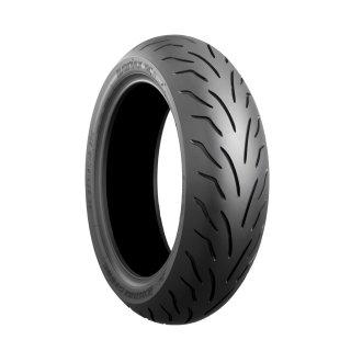 Bridgestone SCR 80 90 14 40P TL