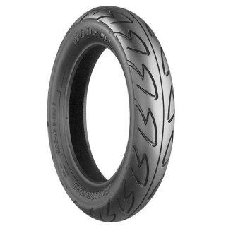Bridgestone B01 120 90 10 66J TL