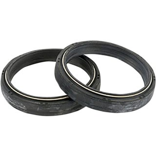 OIL SEAL 47MM