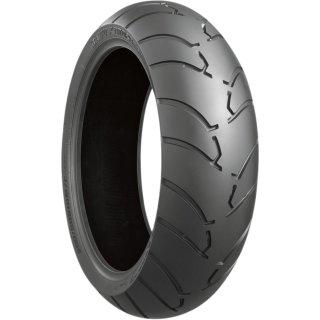 Bridgestone BT028RG 200 50R18 76V TL