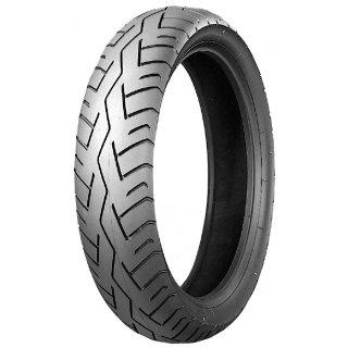 Bridgestone BT45 R 140 70 18 67V TL