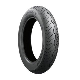 Bridgestone EMAXF 110/90 19 62H TT