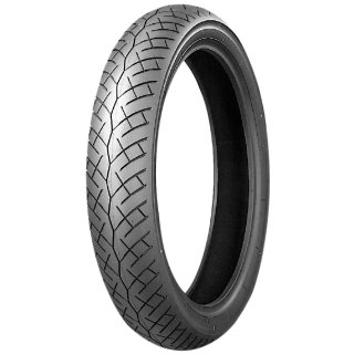 Bridgestone BT45 F110/80 18 58V TL