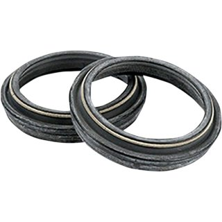 DUST SEAL 49MM