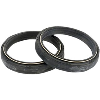 OIL SEAL 39MM