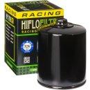 OIL-FILTER-RACE-HD-BLK
