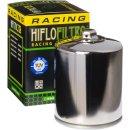 OIL FILTER RACE HD CHR