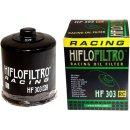 OIL FILTER HF303 RACING