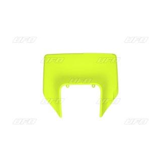 HEADLGHT-PLAST-HVA-20-FL-YE