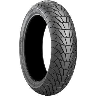 Bridgestone AX 41S R 130/80 17 65HTL