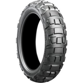 Bridgestone AX 41 R 120/80 18 62PTL