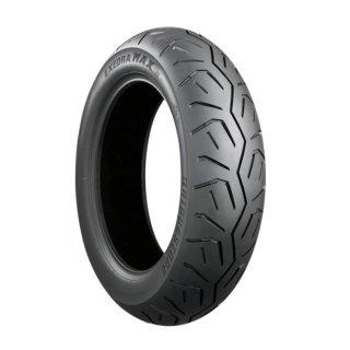 Bridgestone EMAXR 180 70 15 76H TL