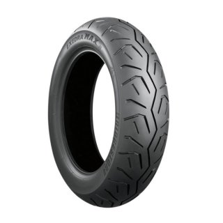 Bridgestone EMAXR 170/80B15 77H TL