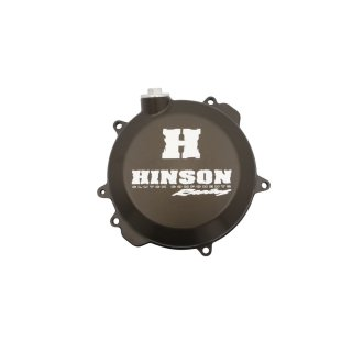 Hinson Kupplungsdeckel C505-1901