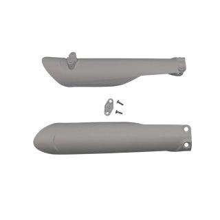 FORK-CVRS-HVA-15-20-WH2020