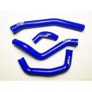 HOSE-KIT-CRF250R-18-BLUE