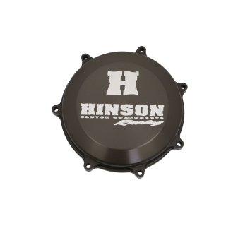 Hinson Kupplungsdeckel C563