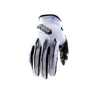 Oneal Handschuhe Mx Element Schwarz S