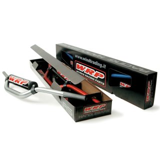 WRP Lenker Taper-X Oversize 1.13 mm MX/Enduro GP Replica...