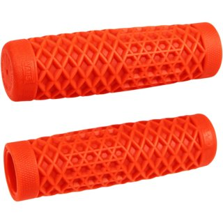 ODI Griffe VANS 22MM orange