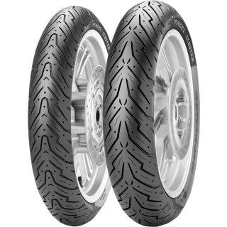Pirelli ANGSC 130 70 12 62P