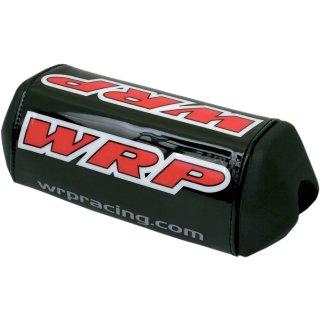 WRP Oversize Lenkerpolster