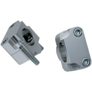 WRP Pro-Mount Adapter-Montagesatz