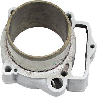 Cylinder Works Zylinder standart