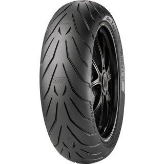 Pirelli ANG GT D 190/55ZR17 (75W) TL