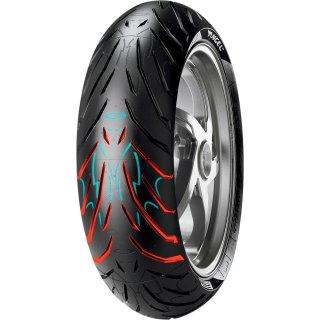 Pirelli ANG ST 190 50ZR17 (73W) TL