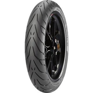 Pirelli ANG GT A 120/70ZR17 (58W) TL