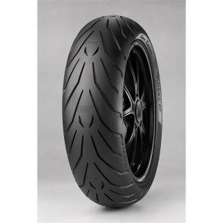 Pirelli ANG GT A 190 50ZR17 (73W) TL