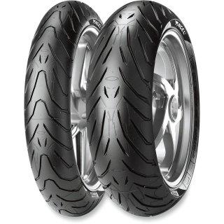 Pirelli ANG ST F 120/70ZR17 (58W) TL